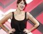 X Factor 8, ecco i concorrenti della nuova edizione: foto