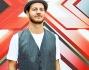 Alessandro Cattelan ritorna a presentare su Sky il talent show dedicato alla musica