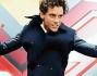 Mika porta il suo talento internazionale nel talent show della versione italiana