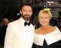 Hugh Jackman e Deborra Lee Furness