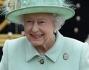 Regina ElisabettaII