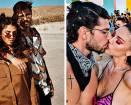 Dalla De Lellis alla Salemi, le italiane al Coachella