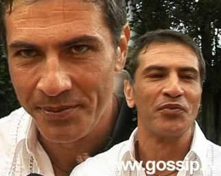 Lorenzo Crespi, dieci dopo il Globo d'Oro