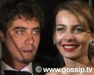 Venezia '09: Ciak! Si balla con Fiorello