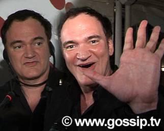 Quel geniaccio di Quentin Tarantino!