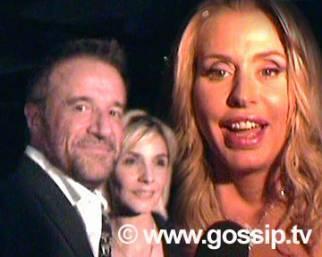 Gran galà di star per 'Capri-Hollywood 2009'