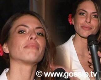 Pamela Camassa: 'Il mio strip a 'Le Iene', che scherzetto!'