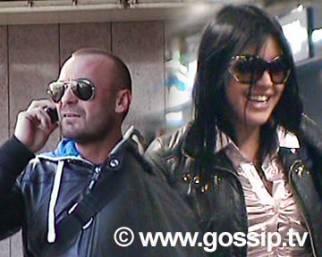 Esclusivo: Veronica, Sarah e gli altri ex del GF10 arrivano a Milano