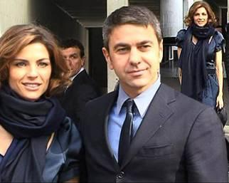 Martina e Billy, semplicemente perfetti!