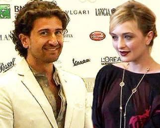 Nastri d'Argento, attori in nomination