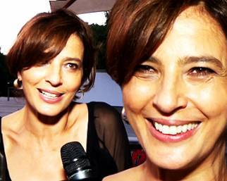 Laura Morante vince con 'Ciliegine'