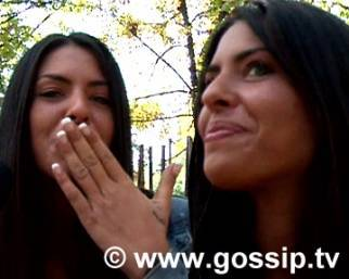 Pamela: voce, sorriso e anima di Miss