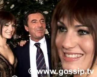 Sorrisi e Gossip: è Natale!