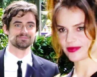 Micaela Ramazzotti, il 'suo' matrimonio fa boom