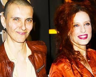 Rosalinda e Simona, insieme una super coppia