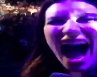Laura Pausini, il tour negli States fa boom