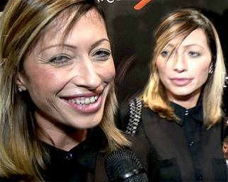 Irene Capuano: 'Con Francesco Arca � la volta buona'