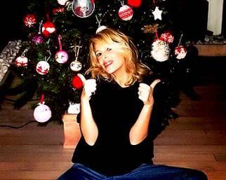Natale 2014: ecco gli Alberi dei famosi