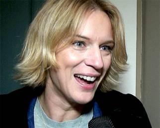 Antonia Liskova: 'Sono una donna realizzata e indipendente'