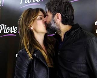 Vittoria Schisano in love con Fabrizio