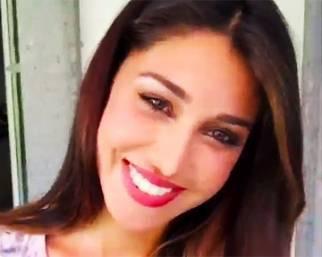 Belen Rodriguez cerca personale per il suo ristorante