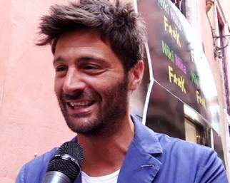 Filippo Bisciglia � pronto a tornare in tv con Temptation Island