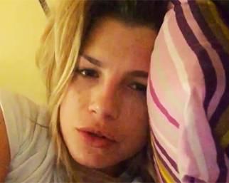 Emma Marrone, 31 anni con furore