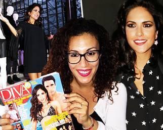 Gossip Live: 'Rocio è incinta?'