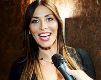 Guendalina Tavassi: 'Sono molto incinta e ho aperto un ristorante!'