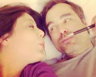 Naike e Yari: a letto da solo amici?