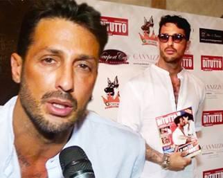Fabrizio Corona: 'Gli anni d'oro del gossip non torneranno pi�'