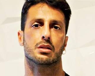 Fabrizio Corona resta in carcere