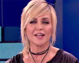 Mistero Paola Barale, arriverà in Honduras?