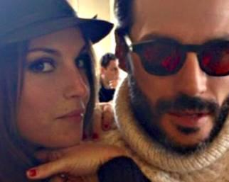 Francesca De Andrè e Daniele Interrante: ripensamenti?