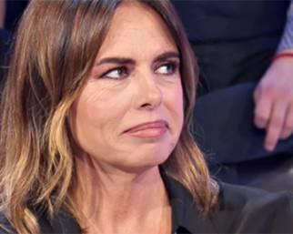 Paola Perego, la Rai chiude 'Parliamone Sabato'