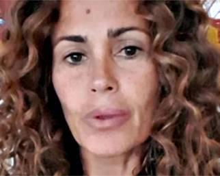 Samantha De Grenet contro Antonella Mosetti?