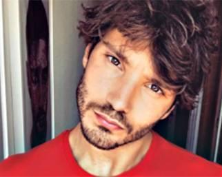 Stefano De Martino: 'Nessuna fidanzata nascosta'
