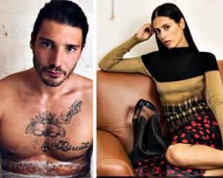 Stefano De Martino e Gilda Ambrosio: è già addio?