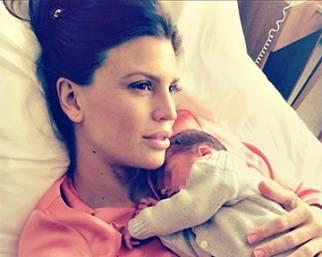 Claudia Galanti, tre anni senza Indila Carolina Sky