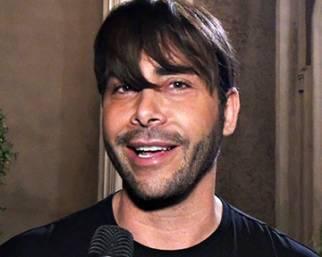 Giacomo Urtis: 'Presto uscirà il mio singolo'