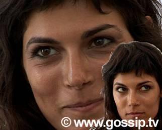 Valeria Solarino e il cinema