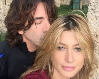 Maddalena Corvaglia in causa con il marito