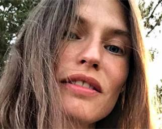 Bianca Balti, a Los Angeles dopo la separazione
