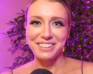 Elena Barolo diventa stilista di gioielli: l'intervista