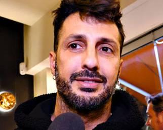 Gossip.it intervista Fabrizio Corona: la sua nuova fidanzata, Ilary Blasi, il GF Vip e Asia Argento