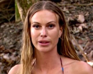 Taylor Mega confessa il passato difficile