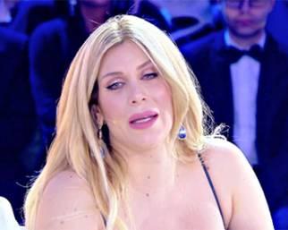 Paola Caruso, appello al padre del figlio