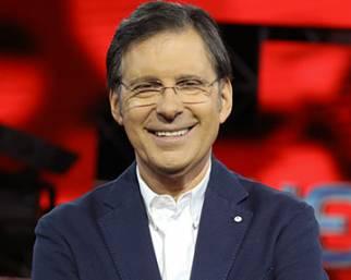 Fabrizio Frizzi, un anno dalla sua morte