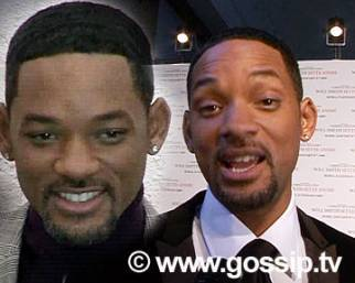 Will Smith: il sesso e l'anima