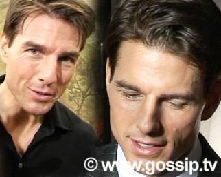 Operazione Tom Cruise